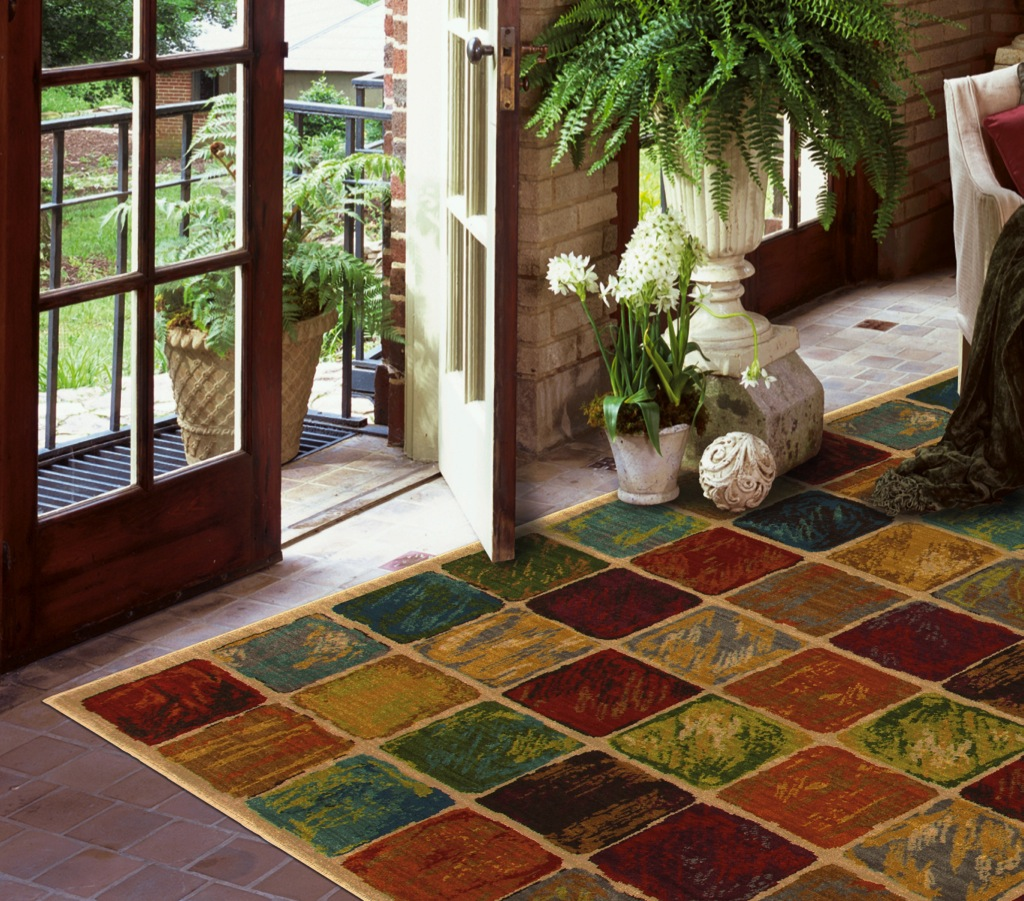 Classic Area Rugs Carpets Unlimited