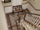 high-res-549-15005-agra-ivory-runner-stairs