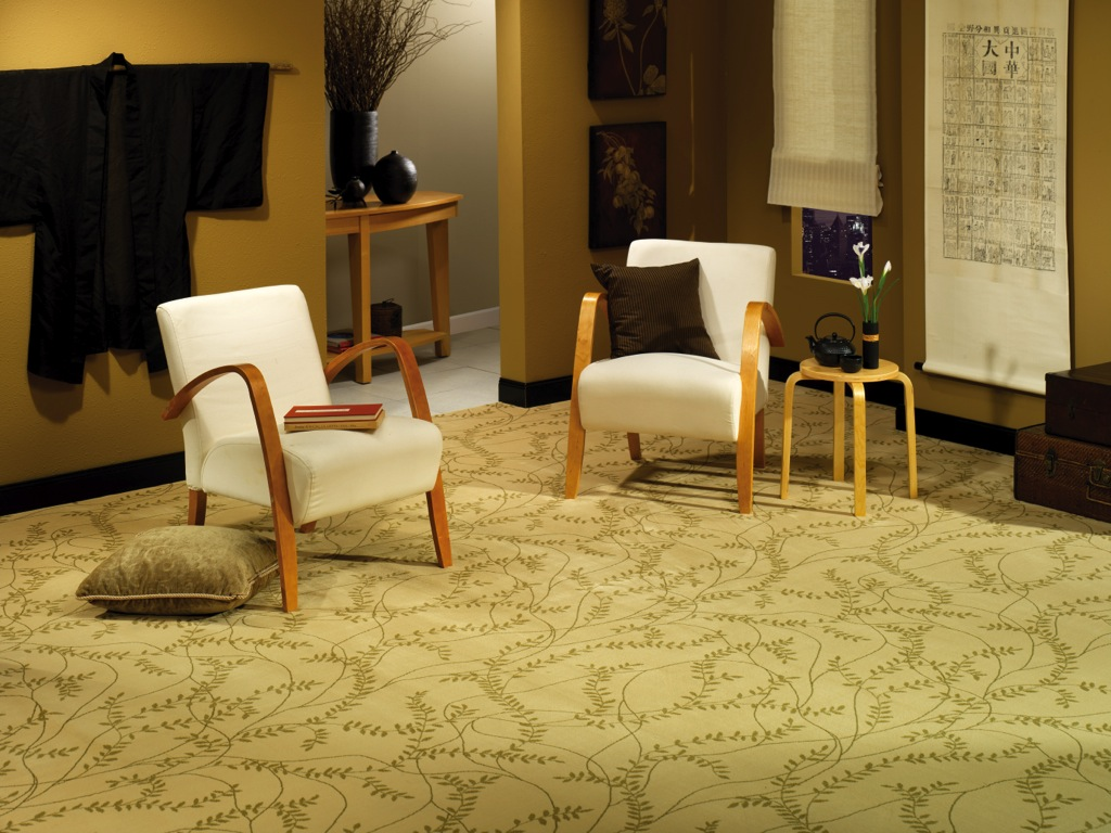 Broadloom | Carpets Unlimited