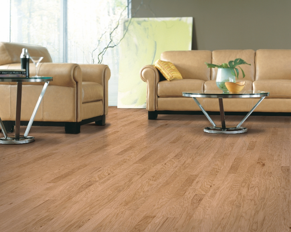 Flooring carpets unlimited for Hardwood floors unlimited